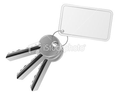 keys14523222