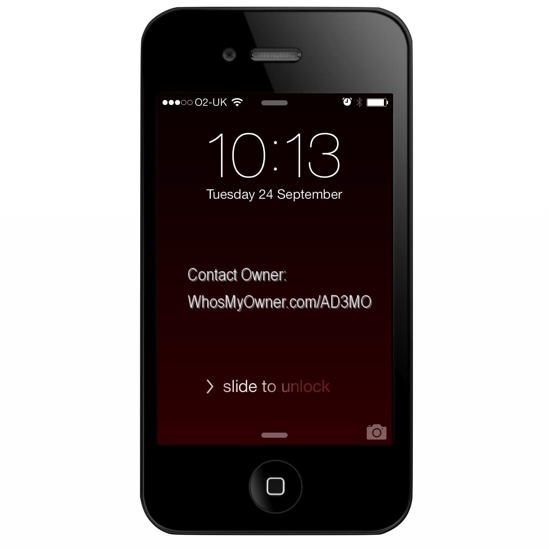 wmo-tagged-iphone