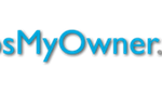 wmo-logo-tm