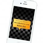 iphone-wmo-white-slideshow