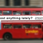 london-bus-ad-cropped