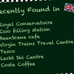 recent-finds-uk