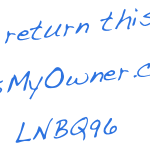 handwritten-white-bg