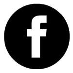sm-facebook