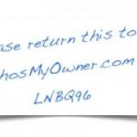 handwritten-sticker