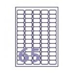 label-sheet-65