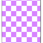 tag-pattern-lavender