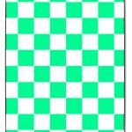 tag-pattern-seafoam