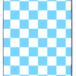tag-pattern-sky