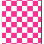 tag-pattern-strawberry