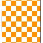 tag-pattern-tangerine