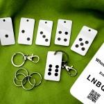 domino-tags-435×350