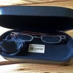 glasses-in-case-435×350