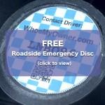 driver-info-disc-free