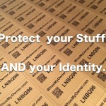 gold-sticky-labels-435×350-protect