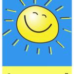 luggage-tag-smiling-sun-product-image