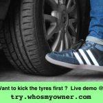 wmo-kick-the-tyres