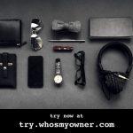 wmo-try-slide