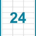 wmo-label-grid-24