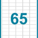 wmo-label-grid-65
