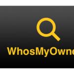 wmo-key-tag-black