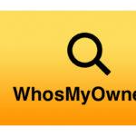 wmo-key-tag-gold