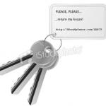 demo_keys14523222