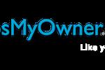 wmo-logo-tx
