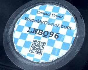 driver-info-disc