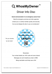 driver-info-disc-LNBQ96-2